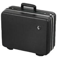 CLASSIC ABS-PRO Schalenkoffer