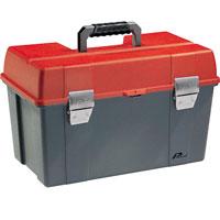 Plano Kunststoffkoffer