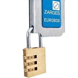 Eurobox Zubehör