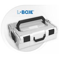 View Die L-BOXX®