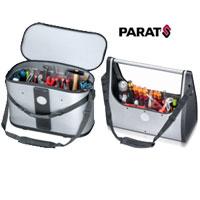 PARACURV Werkzeugtaschen