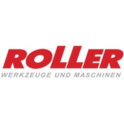 Roller Werkzeuge und Maschinen für die Rohrbearbeitung seit 1899