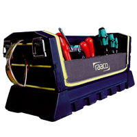 Tool Taco System