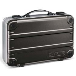 ZARGES Koffer K 411