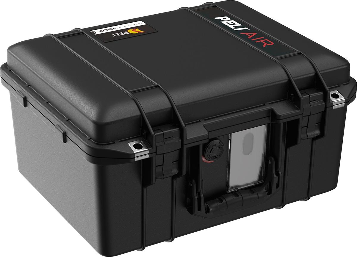 1507 PELI™ Air Schutzkoffer Innenmaße:38,5 x 28,9 x 21,6 cm