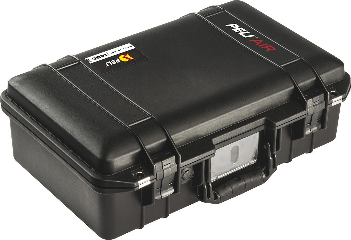 1485 PELI™ Air Schutzkoffer Innenmaße:45,1 x 25,9 x 15,6