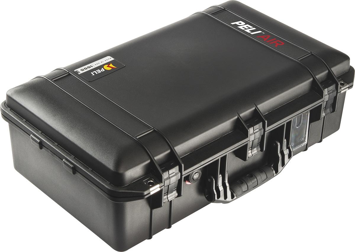 1555 PELI™ Air Schutzkoffer Innenmaße: 58.4 × 32.4 × 19.1 cm