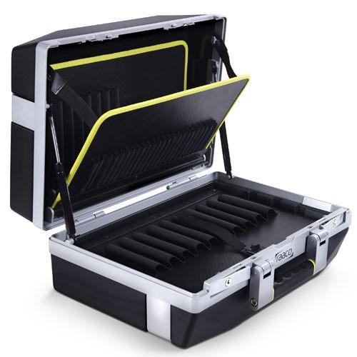 ToolCase Premium L - 67 sowie L-67 TSA offen