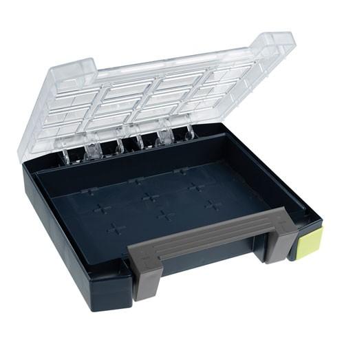 raaco boxxser 55 4x4-0