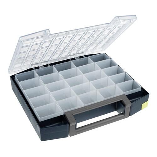 boxxser 80 5x10-25