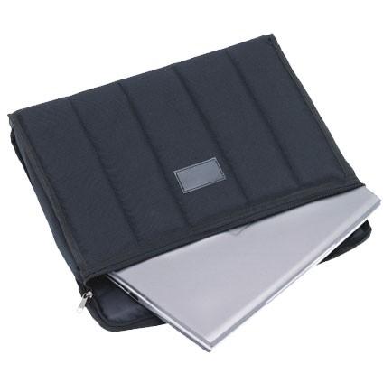 Notebookhülle 39009