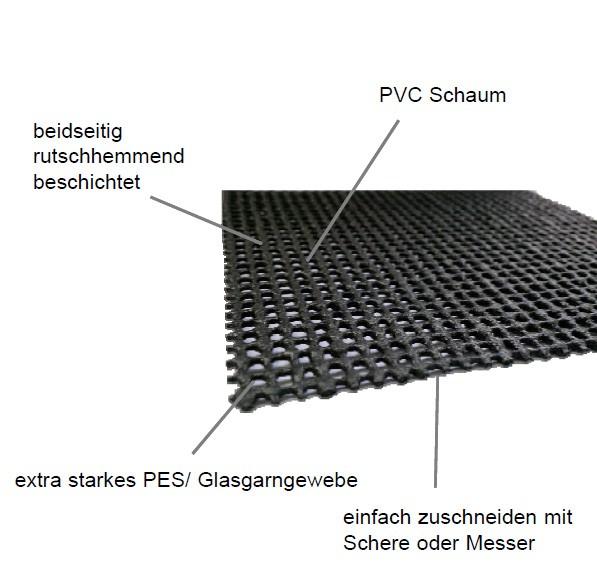 Antirutschmatte T-Exact Roll
