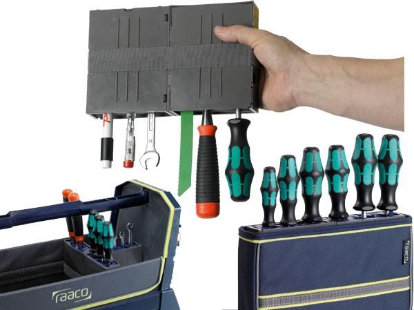 """1/2 tool Fix - 12"""""""