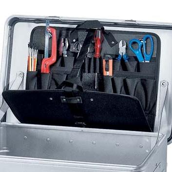 Werkzeugtasche 40627