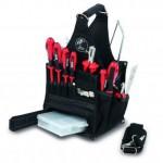 Multi-Werkzeug-Organizer 5855