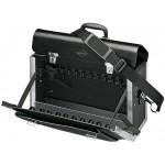 """Knipex Werkzeugtasche """"New Classic Basic"""" leer"""