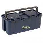 raaco Werkzeugkoffer COMPACT 20