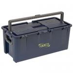 raaco Werkzeugkoffer COMPACT 50