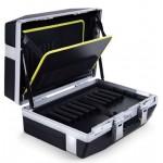ToolCase Premium L - 67
