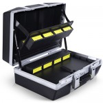ToolCase Superior L - 6F