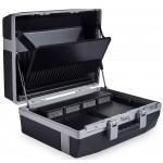 raaco ToolCase Premium XL-68/2F