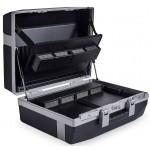 ToolCase Premium XL-23/6F