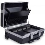 raaco ToolCase Premium XLT-68/2F