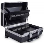 raaco ToolCase Premium XLT-23/6F