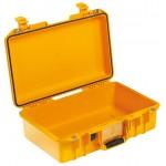 Peli Schutzkoffer 1485Air leer, gelb