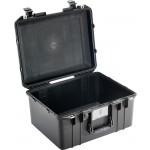 PELI Air Schutzkoffer 1557Air leer, schwarz