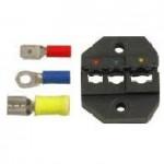 IT6 für isolierte Kabelschuhe