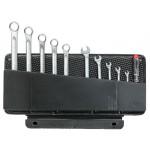 CP-7 Werkzeugtafel 1-seitig 494000551 neu