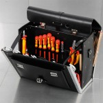 Favorit Werkzeugtasche 7123
