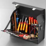 Favorit Werkzeugtasche 7124