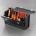 Favorit Werkzeugtasche 7351