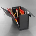 Favorit Werkzeugtasche 7352