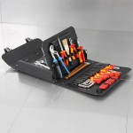 Favorit Werkzeugtasche 9161