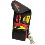 Werkzeugtasche 522TB