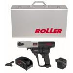 ROLLER'S Multi-Press ACC Basic-Pack