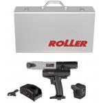 ROLLER'S Multi-Press Mini ACC