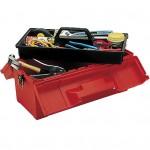 Tool-Box 711