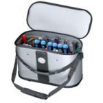 PARACURV Werkzeugtasche 75 mit Stechbeitel Halter