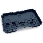 Universaltiefziehteil für MIDI-systainer® T-Loc II + III