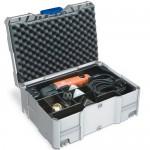 systainer® T-Loc II passend für FEIN Multimaster lichtgrau