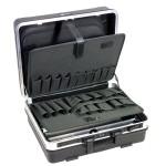 B+W Werkzeugkoffer flex pockets 120.03/P