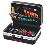 CLASSIC Plus Safe Werkzuegkoffer