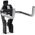 Clip 4 - Hammerhalter