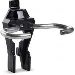 Clip 5 - Zangenhalter