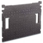 Deckeleinlage EPP L-BOXX