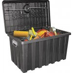 Plano Tool-Box HP80 HeavyDuty-Line